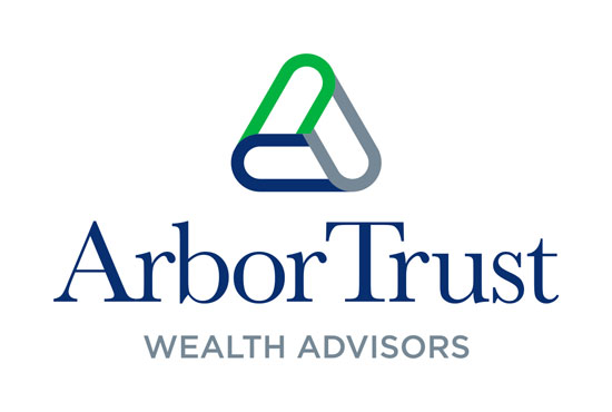 Arbor Trust Wealth Advisors logo