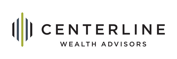 Centerline Wealth Advisors logo