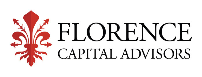Florence Capital Advisors logo