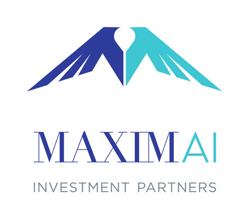 Maximai Investment Partners logo