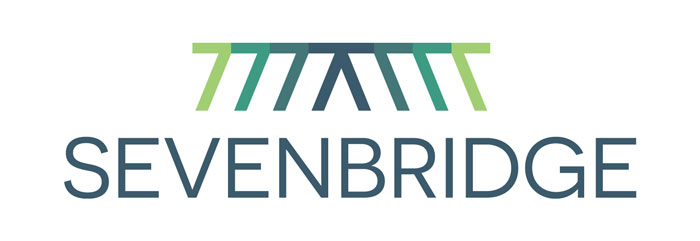 SevenBridge Financial Group logo