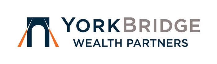 Yorkbridge Wealth Partners logo